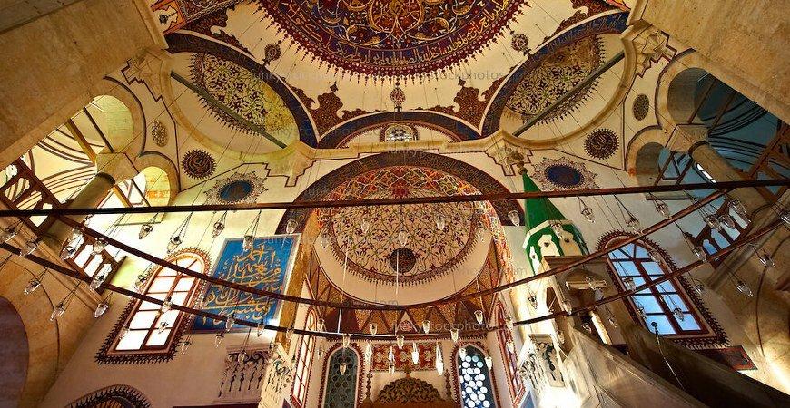 Istanbul to Konya Day Trip