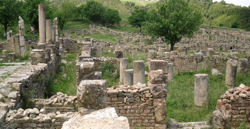 Eceabat and Canakkale to Troy Private Tours