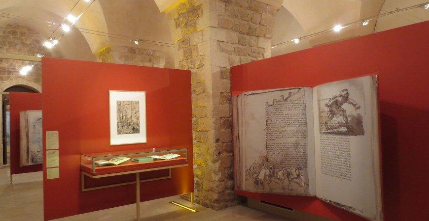 The Museums of Mugla - Manisa Museum and Mardin Museum