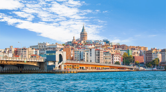 2 Days Istanbul Tours Without Hotel